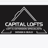 Capital Lofts - Fellcott Way