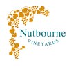 Nutbourne Vineyards - West Chiltington