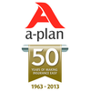 A-Plan Insurance Horsham, West Sussex