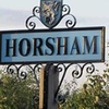 The Horsham Society - The Causeway
