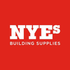 NYEs Building Supplies - Kingsfold