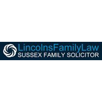 Lincolns Family Law Horsham Solicitors