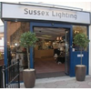 Sussex Lighting - Springfield Road