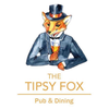 The Tipsy Fox - Southwater