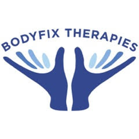 Body Fix Therapies Horsham Health and Wellbeing