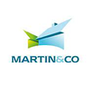 Martin & Co - North Street