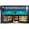 Wakefields Jewellers Horsham,