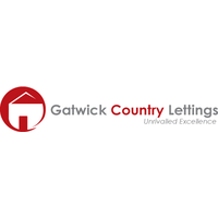 Gatwick Country Lettings Horsham Accommodation