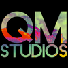 QM Studios Horsham, West Sussex