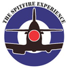 The Spitfire Experience Horsham, West Sussex