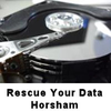 Rescue Your Data - Granary Way