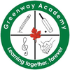 Greenway Academy - Rushams Road