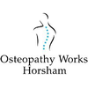 Osteopathy Works Horsham - North Heath Lane