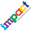 impact specialist finance Horsham, West Sussex