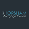 The Horsham Mortgage Centre - Carfax