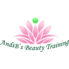 AndiB's Beauty Training - Broadbridge Heath