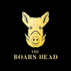 The Boars Head - Worthing Road
