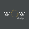 WOW Designs - Warnham