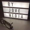 By Jove Media - Comptons Lane
