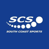 South Coast Sports - Pondtail Road