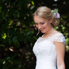 Bridal Beauty - Hurst Road