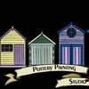 Ceramic Shack Pottery Studio - Piries Place