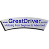 Great Driver - Mannings Heath