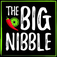 The Big Nibble