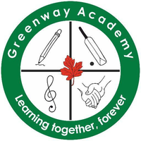 Greenway Academy Horsham Schools and Colleges