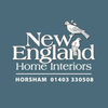 New England Home Interiors - East Street