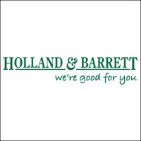 Holland & Barrett Horsham Health and Wellbeing