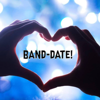Band-Date Horsham Entertainment