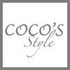 Coco's Style - Southwater