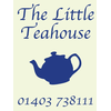 The Little Teahouse - Southwater