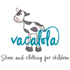 Vacalola Horsham, West Sussex