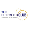 The Holbrook Club Horsham, West Sussex