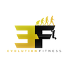 Evolution Fitness - Kingsfold