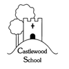 Castlewood Primary School - Southwater