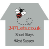 247Lets Horsham Horsham, West Sussex