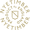 Nyetimber - West Chiltington