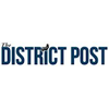 The District Post Horsham, West Sussex
