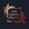 The Tiddly Proms - Lower Beeding