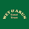 The Wey and Arun Canal Trust - Loxwood