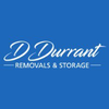 D Durrant Removals - Faygate