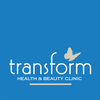 Transform Clinic - Carfax