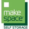 Make Space Self Storage Horsham, West Sussex