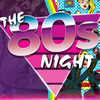 The 80s Night - North Heath Lane