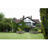 Cisswood House Hotel Horsham, West Sussex