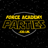 Force Academy Parties - Macleod Road