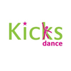 Kicks Dance - Pondtail Road